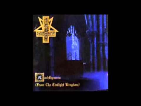 Abigor - Nachthymnen (From The Twilight Kingdom) [Full Album]