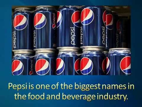 Pepsi Warehouse Jobs Opportunity