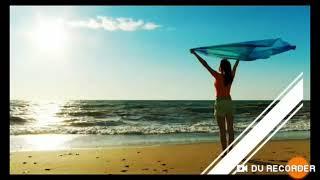 Dynoro, Gigi D'Agostino - im my mind remix Video