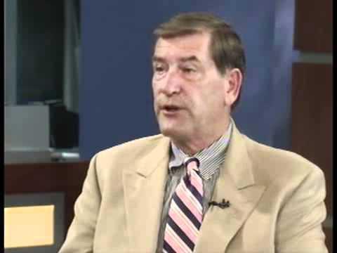 Sunrise Business Report - John W. Thompson (07/20/2011)