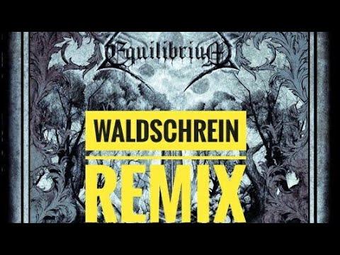 Equilibrium Waldschrein