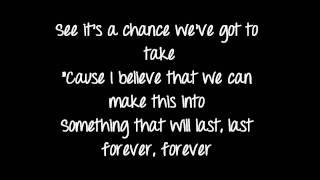 Download David Archuleta- Crush Lyrics