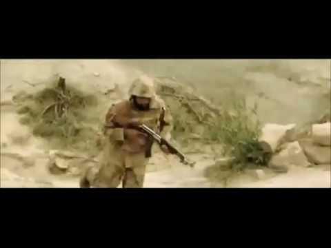 Pakistan National Anthem (remix)
