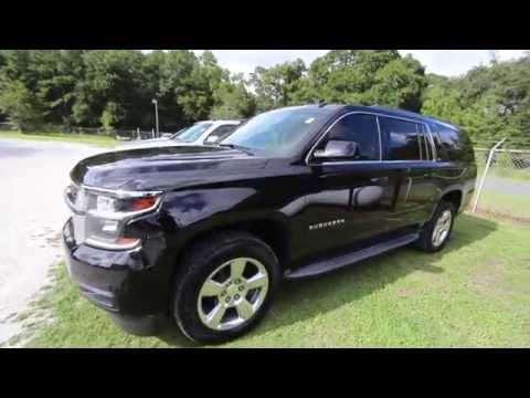 New Video from Charleston Car Videos - For Sale Listing