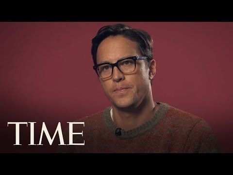 Cary Fukunaga Talks About The Violence In Beasts Of No Nation | TIME