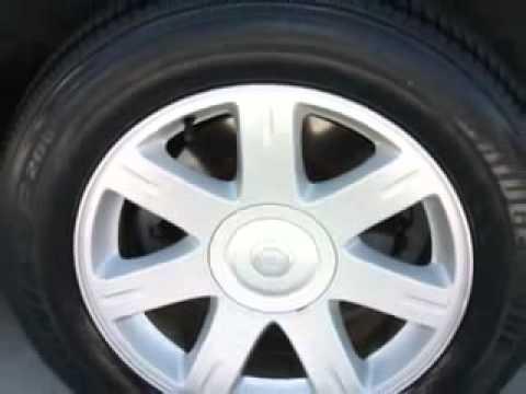 Chrysler, Gibbes Ford- Orangeburg, SC 29118