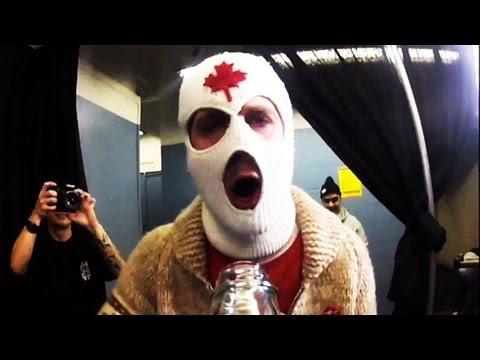 Datsik  Fully Blown