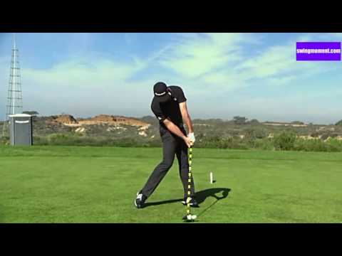Useful Tips On How To Properly Swing A Golf Club Golf