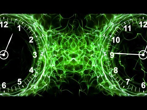 Michio Kaku - Einstein's Time Travel