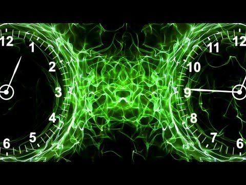 Michio Kaku – Einstein's Time Travel