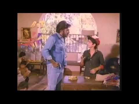 SUPERSTAR RAJNI KANTH and HRITHIK ROSHAN in one scene !!