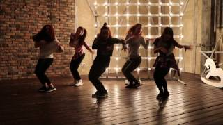 now and later sage the gemini   choreo by tatsiana glavatskaya    miami dance club