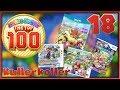 Meine Meinung zu allen Nd Cube-Mario-Partys - MARIO PARTY: THE TOP 100 🎉 #18