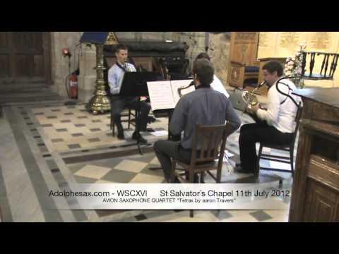 wscxvi-avion-saxophone-quartet-tetrax-by-aaron-travers