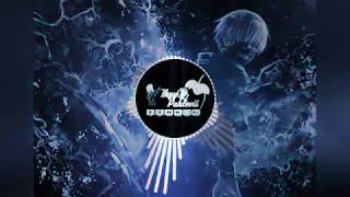 Download DJ TIAP MALAM SENDIRIAN - REMIX SLOW 2020