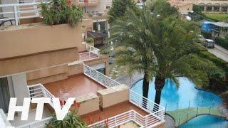 Hotel Illot Suite & Spa en Cala Ratjada