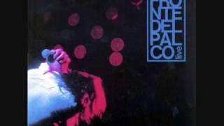 Vasco Rossi- Muoviti! (live)