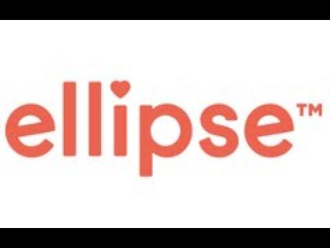 Как купить в рассрочку детскую мебель от производителя Ellipse по карте Совесть Банк Киви