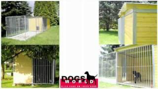 Dogsworld - Alles Rund Um Ihren Hund