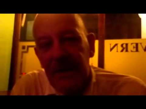 Billy Watson.TV - Jim MacKellar Interview