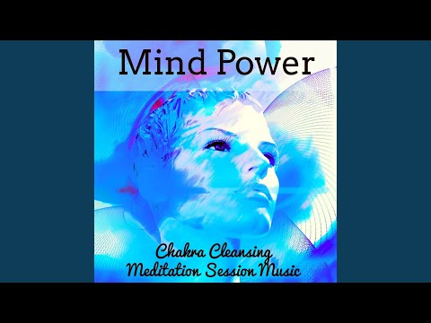 Free Your Mind with Chakra Music