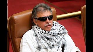 Partido de la FARC se quedará sin una curul: aplicarán silla vacía a Santrich