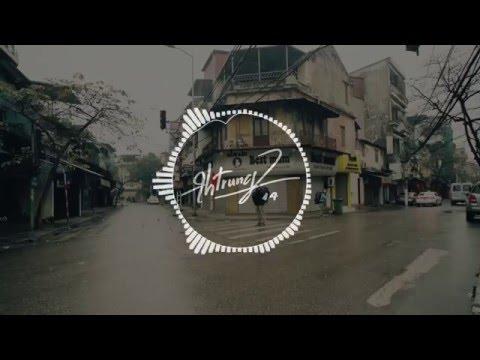 Florian Picasso - Hanoi (Radio Edit)