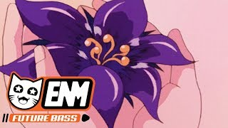 ZES - Flowers [Future Bass]