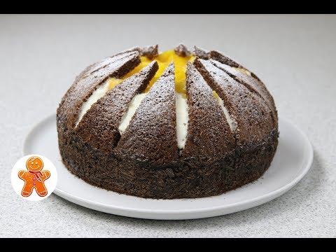 Оригинальные торты своими руками рецепты с фото