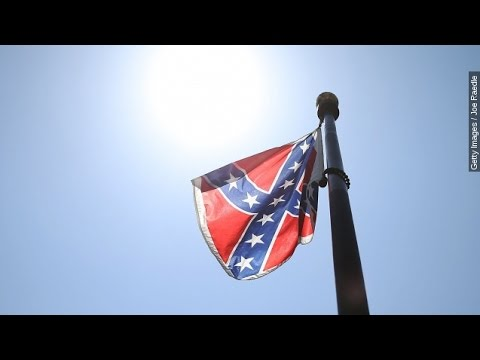 SC House Of Representatives Votes To Remove Confederate Flag - Newsy