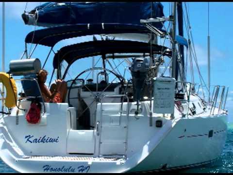 Let's go Sailing.dv