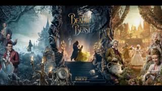 Gambar cover Belle (Reprise) 2017 - instrumental version (karaoke)