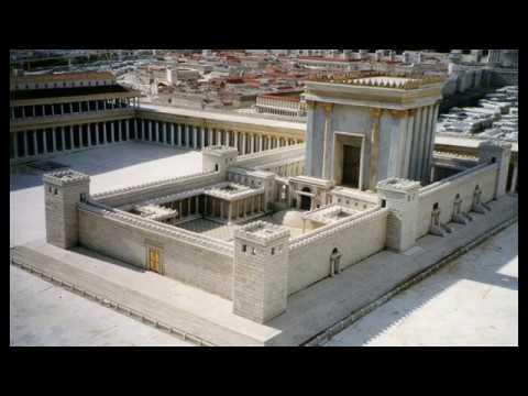 Enseignement  - La prophétie des 70 semaines de Daniel