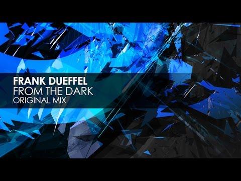 Frank Dueffel - From The Dark (Original Mix)