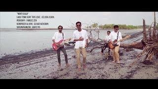Nanti Dulu - Fareez Zen (OST Surf This Love : Gelora Juara)