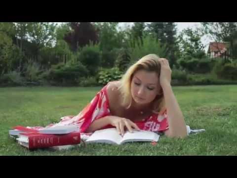 Jak się uczyć z książek C.H.Beck