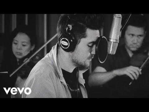 Bastille - Oblivion (Live At Capitol Studios)