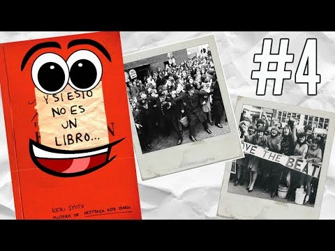 esto-no-es-un-libro-#4---more-brightbren