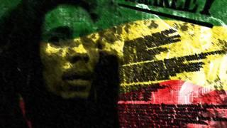 Reggae instrumental - Jamaica Style (Demo)