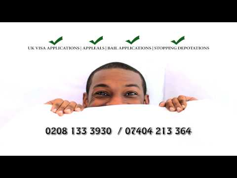 UK visa centre your immigration experts