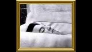 J.D.Summer & The Stamps Quartet-Elvis Has Left The Building