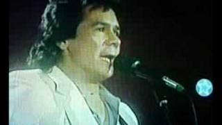 Vídeo 60 de Victor Heredia