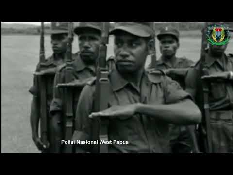 Free West Papua ( PNG MUSIC ) - jayblaque ft. Miles 24 & Jnr Gembog from YouTube · Duration:  3 minutes 38 seconds