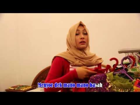 Lagu Aceh FAISAL ULKA - SABOEH KEUNANGAN