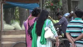 Durga Sagar, Barisal