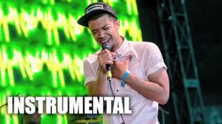 Raleigh Ritchie Stronger Than Ever Instrumental Lyrics
