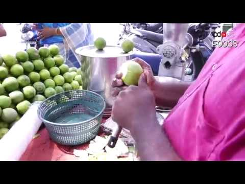 mosambi  juice   Orange Juice   ఇంత టేస్టీగా... ఇంత ఛీప్గా... బత్తాయి జ్యూస్ ఎక్కడా దొరకదు