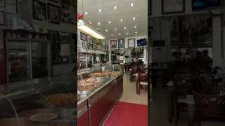 Gambar cover izmir urla şafak lokantası(3)