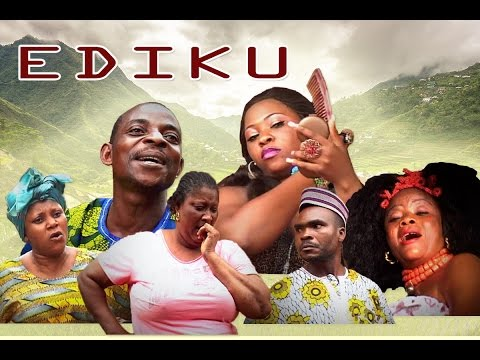 EDIKU - Latest Edo Dance Drama 2016