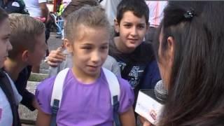 Gambar cover Servizio Sud Treck Giornata del Camminare Gioia Tauro-PianaTV